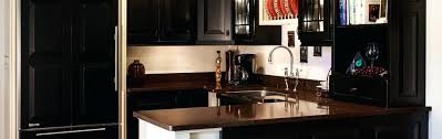 kitchen cabinets near york pa in bath showroom discount u2013 stadt calw
