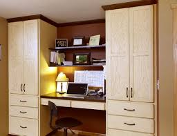 Cabinet Design For Small Bedroom Amusing Bedroom Cabinet Design Ideas For Small Spaces Homes Zone