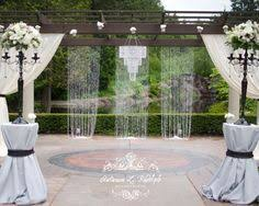 Rock Creek Gardens Wedding Sign Bouquet Ring Jp Photography Tacoma Seattle