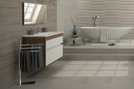 contemporary bathroom tile ideas furniture awesome modern bathroom tiles enchanting best 25 tile
