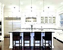 light fixtures kitchen island kitchen island pendant lighting fixtures kitchen island pendant