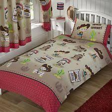 66 Inch Drop Curtains Disney Curtains Bedding Sets U0026 Duvet Covers Ebay