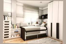 Cool Teen Room Ideas Top Cool Teen Bedroom Ideas That Will Blow - Cool teenage bedroom ideas for boys