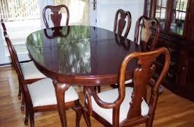 thomasville dining room sets thomasville dining room table thomasville dining room
