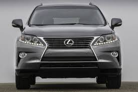 lexus rx 350 price 2015 2015 lexus rx 350 f sport blue book value what u0027s my car worth