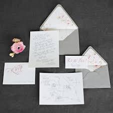 Diy Invitations Diy Wedding Invitations Lettering Art Studio