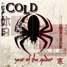 cold cure my tragedy a letter to god lyrics cold