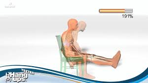 do inversion tables help back pain how does inversion therapy help relieves back pain backproof