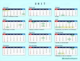 Kalender 2018 Hari Libur Indonesia Kalender 2017 Indonesia Lengkap Dgn Libur Nasional Chocky Sihombing