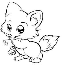 wolf coloring pages coloring panda rock painting