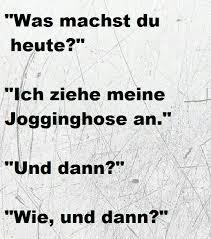 schönen tag sprüche lustig 569 best deutsche zitate sprüche lustig ernst images on