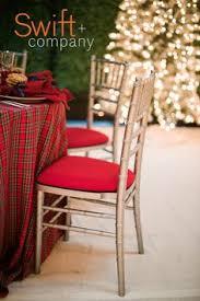 Chiavari Chair Company Natural Chiavari Chairs Swift Company Rentals Rentals