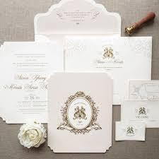 wedding invitations jakarta jakarta wedding invitation guitarreviews co