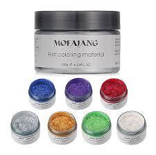 sebastian cellophane colors jerome temporary hair color spray 65 ml 2 2 fl oz you