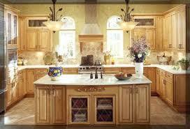 g shaped kitchen layout ideas g shaped kitchen layout definition u kitchens small designs
