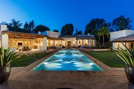 priscilla wood san diego real estate agent stunning homes for sale