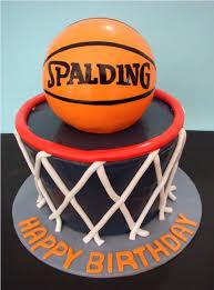 25 10th birthday cakes boys ideas 8th