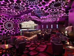 Bar Interior Design 15 Best Clubs Mayfair Images On Pinterest In London Event