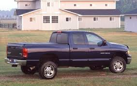 dodge trucks used used 2005 dodge ram 2500 for sale pricing features