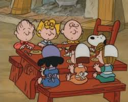 peanuts collection deluxe edition it s the great pumpkin