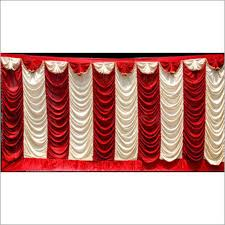 Indian Wedding Mandap Prices Side Walls Indian Wedding Backdrops Wholesale Supplier From Pune