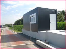 bureau préfabriqué occasion bureau modulaire 378601 réalisations construction modulaire et b