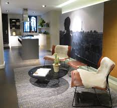 Home Design Store Amsterdam by Visiting Siematic Amsterdam Mick Ricereto Interior Product Design