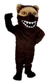 halloween mask shop buy vulture bird mascot costume mask us t0140 from costume shop com