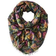 black friday ithaca target mossimo skull scarf blue at target please be under the tree
