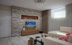 interior the designer