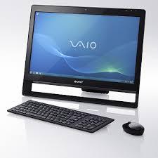 ordinateur de bureau sony ordinateur de bureau sony