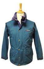 Berghaus Mens Cornice Jacket Berghaus Gore Tex Hooded Coats U0026 Jackets For Men Ebay