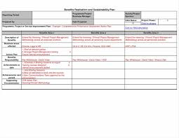 management plan template grocery words business project management