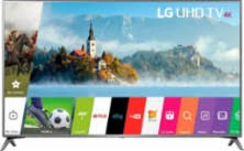 best black friday deals 70 inch ultra hd tv 70 inch tv best buy
