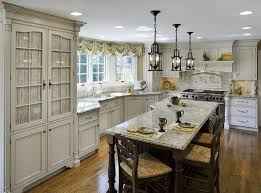 country kitchen ideas get some best country kitchen ideas in 2015