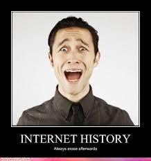 Joseph Gordon Levitt Meme - internet history randomoverload
