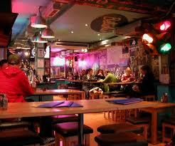 interpub bars interpub plc youth hostels and bars