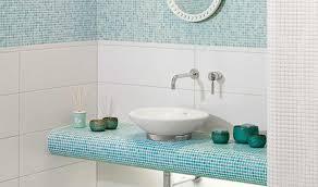 badezimmer fliesen mosaik dusche mosaikfliesen keramikmosaik fliesen fliesenmosaik keramisches