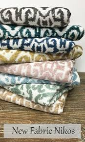 Upholstery Fabric Stores Los Angeles Rodeo Home Home Fabrics U0026 Trims