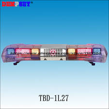Brightest Led Light Bar by Online Get Cheap Super Bright Led Lightbar Amber Aliexpress Com