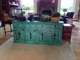 Kitchen Tables Houston by Custom Home Furniture Antique Hardware Houston Tx