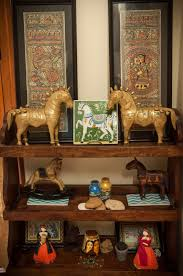 Home Decoration Indian Style 157 Best Uniquely Indian Home Decor Images On Pinterest Indian