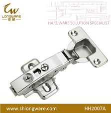 dtc kitchen cabinet hinges dtc kitchen cabinet hinges suppliers