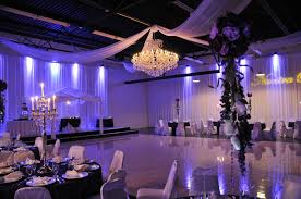 party halls in houston tx quinceanera halls in houston tx party lighting in houston tx