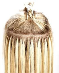 keratin extensions hair extensions dubai styles colors lengths machka beauty