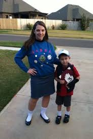 Mabel Dipper Halloween Costumes Grqvity Falls Dipper Costume Gravity Falls Dipper Halloween