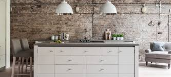 neptune kitchens sacarello