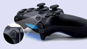 ps3 controller black friday ps4 tips and tricks guide trusted reviews
