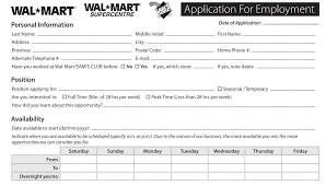 home depot black friday business home depot job application free resumes tips