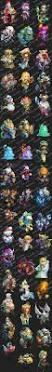 59 best castle clach images on pinterest castle clash peeps and leo
